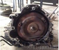 Контрактная АКПП 5HP19 1,8 4x4 FEP Audi A4 99-2001
