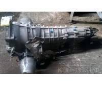 Контрактная АКПП 5HP19 DST 4x4 Audi A4 97-98