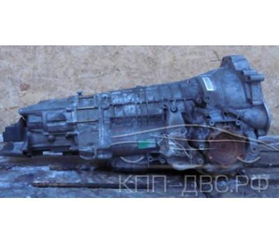 Контрактная АКПП 5HP19 DTU 4x4 Audi A4 97-98