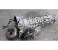 Контрактная АКПП 5HP19 EBX Audi A8 3,7L 99-01г.