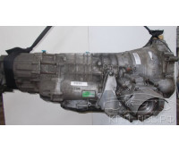Контрактная АКПП 5HP19 ECB 4x4 Audi A4 98-00г. APR 2,8L