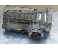 Контрактная АКПП 5HP19 FAB Audi A6 2,5TDI