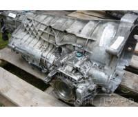 Контрактная АКПП 5HP24  FBE Audi A8 4,2L 4x4 01г.
