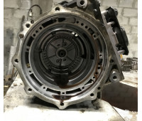 Контрактная АКПП A442 Lexus LX 470 98-02г