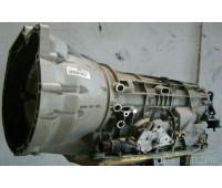 Контрактная АКПП 5HP19 1060000005 BMW 3/5-series  523 E39\E46