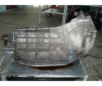 Контрактная АКПП 5HP19 1060000009 BMW 3-Series 325 (Е46) 99-06