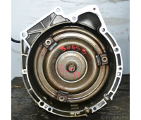 Контрактная АКПП 5HP19 1060000010 BMW 5-Series 530 (E39) 99-06 г.