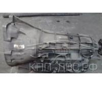 Контрактная АКПП 5HP24 1058000020 BMW 5,7-Series 3.5л 535(E39)  735(E38) 98-03г