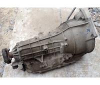 Контрактная АКПП 5HP24 1058000021 BMW 5,7-Series 540 (E39) 740 (E38)  4,4L