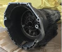 Контрактная АКПП 5HP30 1055000026 BMW 4,4L  740I (E38) 97г