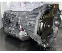 Контрактная АКПП 5HP30 1055000032 BMW 7-Series 750i (E38) 95-99г.