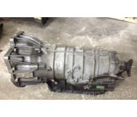 Контрактная АКПП 5L40 BMW 3-Series E46 330