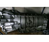 Контрактная АКПП 5L40 BMW X5 3,0L 4wd 03-06г.