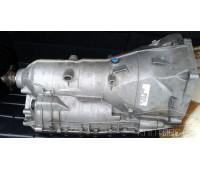 Контрактная АКПП 6HP19 1071010020 BMW 3-Series (Е90/91) 320 05-08 ручка