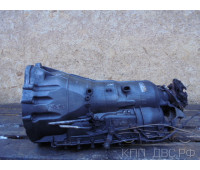 Контрактная АКПП 6HP21 1071030003 BMW 3-Series 330i (E90) 06г