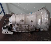 Контрактная АКПП 6HP26 1068020011 BMW X-5  3,0D 2004-08г.