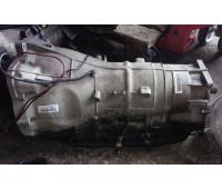 Контрактная АКПП 6HP26 BMW X-5 3,0L бензин