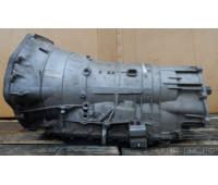 Контрактная АКПП  6HP28X 1068050009 4x4 BMW Х-5 (Е-70) 4,8L V8 06-08г.