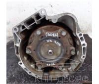 Контрактная АКПП 6L45 24234217 BMW X3 3,0 2008 г.