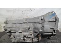 Контрактная АКПП 6L45 24234219 BMW X3 2,5L  08г.