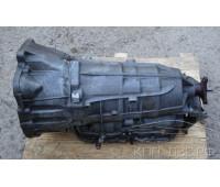 Контрактная АКПП 6L45 24243510 BMW X3 3,0 L 09 г.