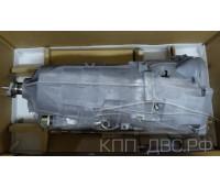 Контрактная АКПП 6L45 24252709 BMW X3 3,0 L 09 г.