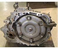 Контрактная АКПП 55-51SN AF33  96624974 Captiva 2.4L (Z24SED)  4WD