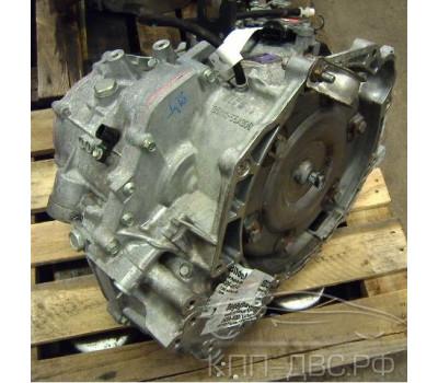 Контрактная АКПП 55-51SN AF33  96624976 Captiva, Antara 3,2L (Z32SE)4WD 06-10