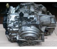 Контрактная АКПП 6T40 Cruze 1,8L