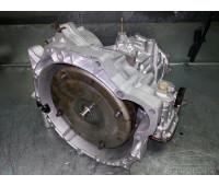Контрактная АКПП 4F27E  AB 2,0L (87з) Форд Фокус 2 2,0л. 2005г-