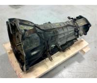 Контрактная АКПП 4R55E 4x4 без датчиков на Форд Эксплорер 4,0L