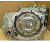 Контрактная АКПП 6F35 9L8P 7000EA на Форд Эскейп 2,5L