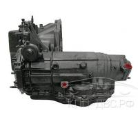 Контрактная АКПП AX4N Таурус  3,0л. 24кл.  96-00г.