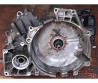 Контрактная АКПП CD4E  2,3L  2WD Форд Эскейп  2,3L 2WD  01-