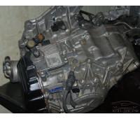 Контрактная АКПП TF-80SC  Мондео 2,0Т D4204T