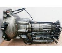 Контрактная АКПП 03-72LE 45000 H1150 Hyundai Terracan 2,5 L 01-03 г. D4BH (4D56 TCI)