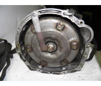Контрактная АКПП 30-41LS Hyundai Terracan 2,5 L 01-03 г.