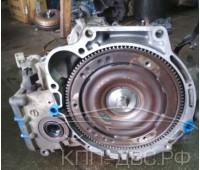 Контрактная АКПП А4AF3 1,6L Hyundai Accent/Elantra 99-07г
