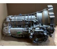 Контрактная АКПП 6HP19 1071010049 Hyundai Genesis, Coupe 3,8L  RWD 2008-