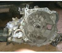 Контрактная АКПП A5CF1 Hyundai Elantra 2.0