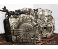 Контрактная АКПП A5GF1 Hyundai Sonata 2,7L
