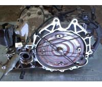 Контрактная АКПП A5HF1 Hyundai Santa Fe 2,2LD  4x4  07-10г