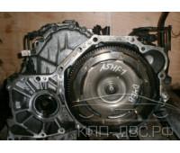 Контрактная АКПП A5HF1 Hyundai Sonata  3.3L  2wd (3ряда конт.) 08г.