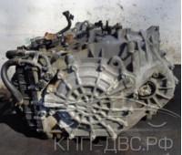Контрактная АКПП A6MF1/2 Hyundai Santa Fe 2,4 L 2wd 2012-2016