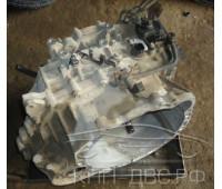 Контрактная АКПП A6MF1/2 Hyundai Santa Fe 2,4 L 4wd