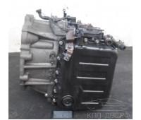 Контрактная АКПП A6MF1 Туксон 2,4 L 2wd 2009-