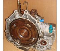 Контрактная АКПП F4A33 на Grandeur 3,5 л