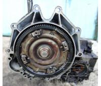 Контрактная АКПП F4A33 на Hyundai Grandeur 2,5л