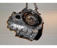 Контрактная АКПП F4A42 2,0 L Hyundai Tucson 2,0 L С\Л 28 мл 2004-2011