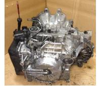 Контрактная АКПП F4A42 Hyundai Sonata 2,5\2,7L 1999-2011